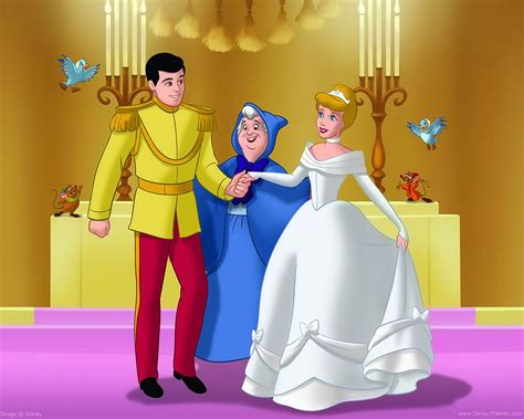 cinderella disney princess