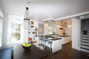 galley style kitchen ideas news chicago home remodeling