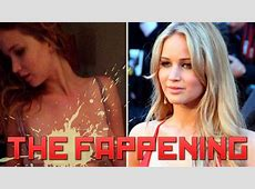 Thefappening Pm Celebrity Photo Leaks Page