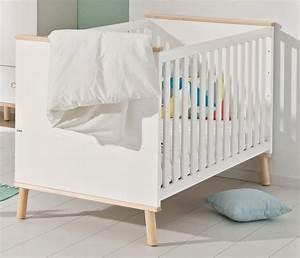 Kinderbett 70 X 160 : paidi ylvie kinderbett 70 x 140 ~ Bigdaddyawards.com Haus und Dekorationen