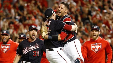 mlb  expanded playoffs  dramatic move tv