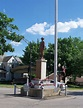 Doylestown, Ohio - Wikipedia