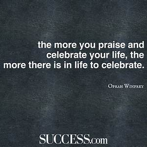 Lifestyle And More : 17 quotes about living a beautiful life success ~ Markanthonyermac.com Haus und Dekorationen