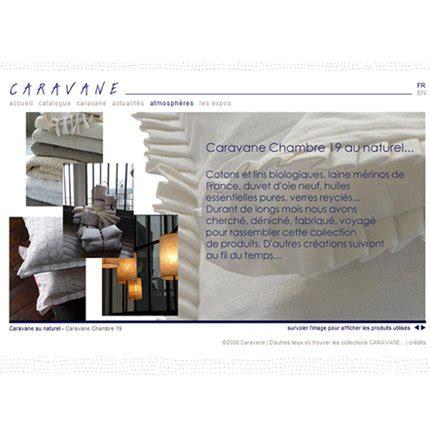 caravane chambre caravane chambre 19