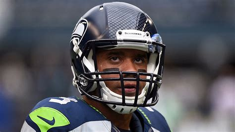 russell wilson wallpapers  images