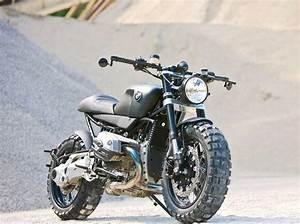 Bmw Nine T Scrambler : bmw r nine t scrambler bmw rninet scrambler offroad motorcycle bikes custom ~ Medecine-chirurgie-esthetiques.com Avis de Voitures