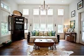 Living Rooms Pinterest by Living Room Decor Ideas Pinterest