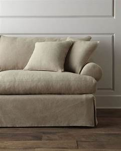 Image gallery overstuffed sofas for Doris 3 piece sectional sofa