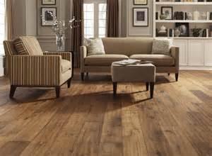 pergo flooring designs pergo wide plank laminate flooring design ideas laminate