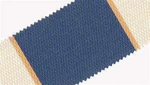 Markisenstoff Meterware Günstig : markisenstoff langlebige markisent cher in freundlichen bunten designs ~ Eleganceandgraceweddings.com Haus und Dekorationen