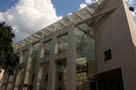 bring history  life  museums  savannah savannah