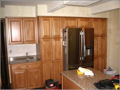 replacement cabinet doors home depot  collections  home decor diy crafts