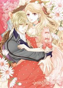 17 Best images about ANIME on Pinterest | My little ...