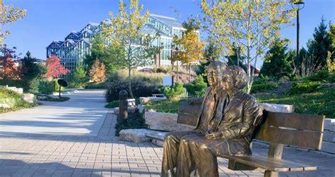 frederik meijer gardens sculpture park frederik meijer gardens sculpture park in grand rapids