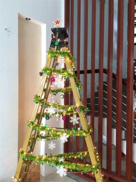 alternative to christmas trees alternative christmas trees thriftyfun