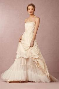 shapewear for wedding dress wedding dress pinterest With wedding dress shapewear