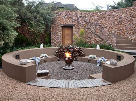 braai pit designs 8729 best images about landscape by design on pinterest