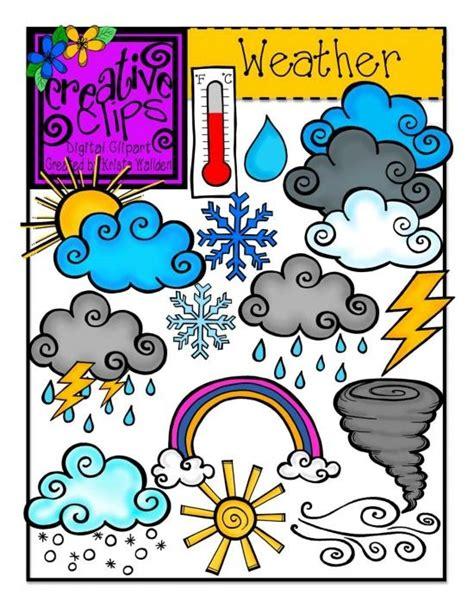pin by on preschool changing weather 835 | ed13349606499e5a356a996b864c2b7b