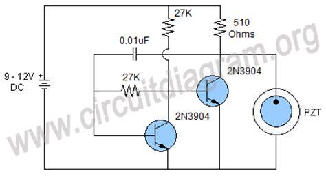 towbar buzzer wiring diagram somurich