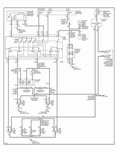 99 Tahoe Brake Light Switch Wiring Diagram