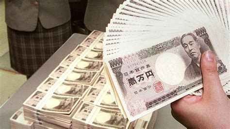 worried stocks eye yen marketwatch
