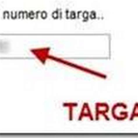 Banca Dati Pra by Mobili Lavelli Verifica Targa Gratis