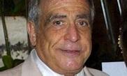Daniel Melnick obituary   Film   The Guardian