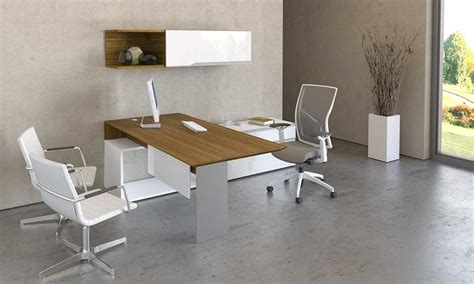 fall color trends for your office modern office furniture