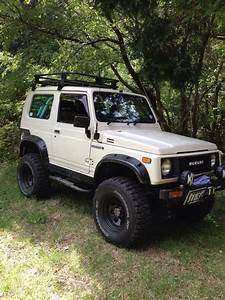Suzuki Jeep Jimny : suzuki jimny samurai and jeep pinterestcom ~ Kayakingforconservation.com Haus und Dekorationen