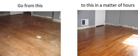 how to get scuff marks floor laminate how to get scuff marks off floor laminate how to get scuff marks off floor laminate gurus