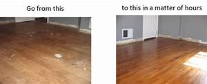 How to get scuff marks off floor laminate how to get for How to get scuff marks off floor laminate