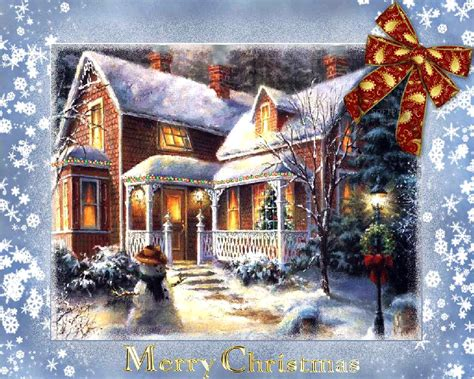 wallpaper christmas animations free christmaswallpapers18 new wallpapers for page 2