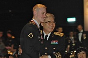 Soldiers shine at Six Star Salute   Article   The United ...