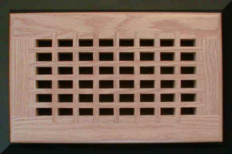 Hardwood Flooring Vents Distributor,Wholesale Hardwood