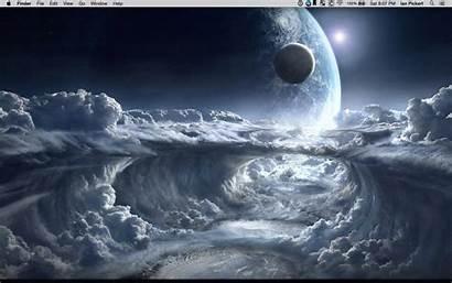 Backgrounds Space Insane Desktop 4k Wallpapers Ultra