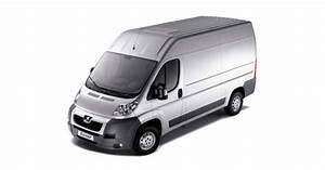 Reprise Voiture Peugeot : vendre revendre sa voiture peugeot occasion en panne ou accident e allovendu ~ Gottalentnigeria.com Avis de Voitures