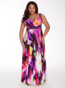 HD wallpapers cheap plus size sundresses