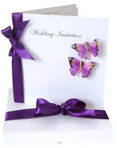 cvs wedding invitations waffa 39 s these beautiful glass wedding toasting flutes perfectly convey your special