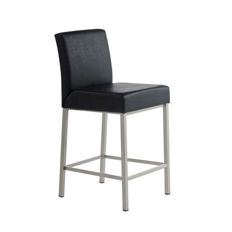 chaise bar hauteur assise 65 cm chaise de cuisine hauteur 65 cm