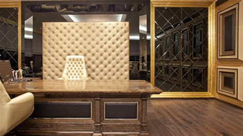 accessoires de bureau de luxe accessoires de bureau de luxe
