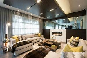 Best interior design inspirations from paul lavoie for Photos of best interior design