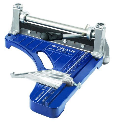 crain carpet tile cutter 001 industrial power tools