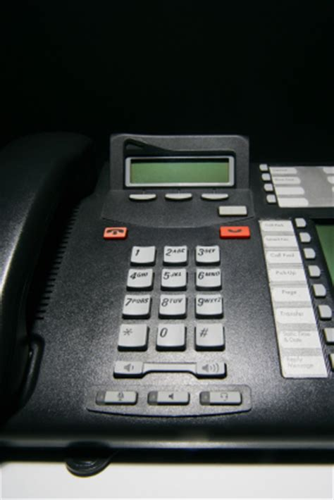 office phone systems phone system price comparison tradesmen ie blogtradesmen