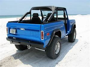 1966 77 Ford Bronco For Sale Html