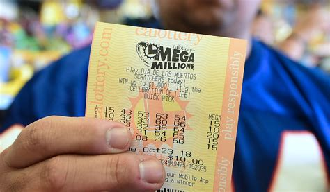 claimed   million powerball ticket  texas