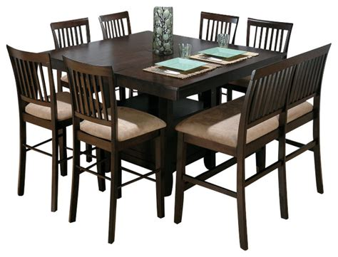 Uspto Employee Help Desk by 8 Contemporary Dining Room Set 28 Images Fresh Home