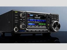 IC7300_HD QRZ Now Amateur Radio News