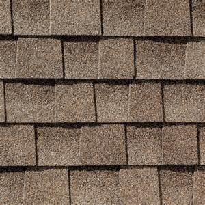 Home Depot Roof Shingles