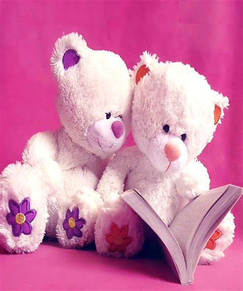 Animated Teddy Wallpapers For Mobile - teddy live wallpaper android apps on play