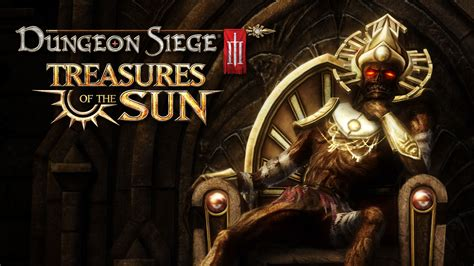 dungeon siege 3 codes dungeon wallpaper wallpapersafari